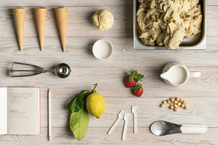 corso-gelato-naturale-1-livello