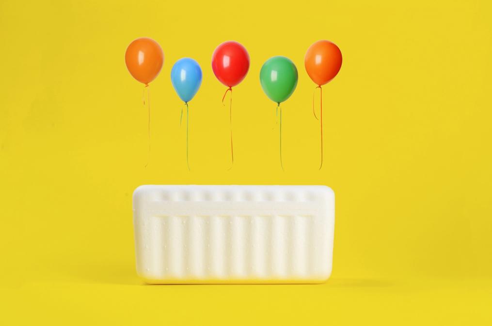 Come aprire una gelateria nuova | Artigeniale