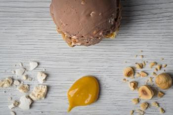 Gelato Gourmet: 3 modi per definirlo