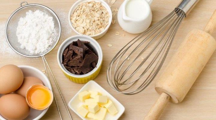 Criteri da seguire quando si crea un nuovo gusto di gelato