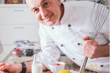 un gelatiere può essere un imprenditore?