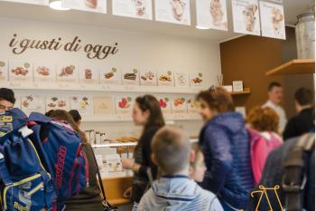 quanto guadagna una gelateria - le potenzialita del mercato