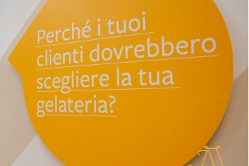 marketing-per-la-gelateria