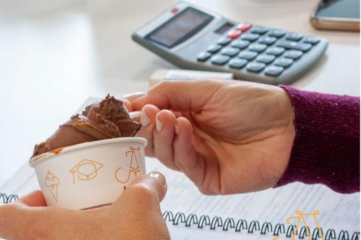 cos'è un business plan per gelateria
