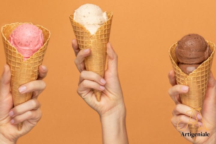 3-priorità-del-gelatiere