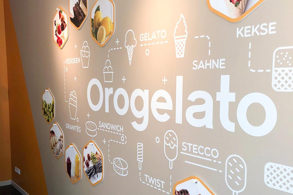 Progetto Orogelato 6